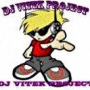 Diss BoyZ  - Love (Dj Vitek Project Remix)