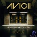 Avicii - Levels (Clonation Mixs Remix)