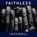 Faithless - Insomnia (Joren Hëelsing 2012 Mix)