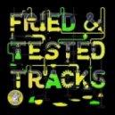 Per QX - Feelin' (I Said House Music) (Original Mix)