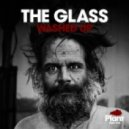 The Glass - Washed Up (Black Russian Dub)