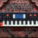 Astrix - Trance For Nations 008 (05-01-2012)