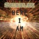 Skibblez - Here I Am ('New Year' Edit)