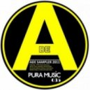 Hector Couto - Sweet Times (Ade Rework)
