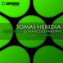 Tomas Heredia - Moonlight (Original Mix)