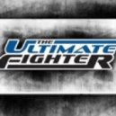 M4 & Diva - Ultimate Fighter