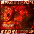 Brainpain - Engine (original mix)