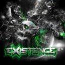 Excision & Downlink - Blue Steel (Original Mix)
