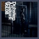 Distance - Dubstep Allstars: Vol.08 Mixed By Distance