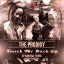 The Prodigy - Smack My Bitch Up 2012 (Dj Naytove Remix)