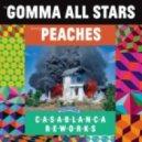 Telonius & Peaches - Our Love