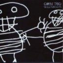 Omni Trio - Ocean Driver