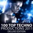 DJ Chuggs - Don\'t Believe A Thing (Original Mix)