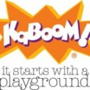 Kaboom - Adventure Club (Original) [Remastered]