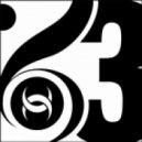 Zodiac Cartel - Madtown (Original Mix)