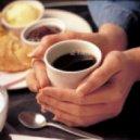 Arik K - Coffee &  Jazz