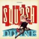 Squash - Divine