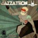 Jazzatron - Deep Pink (Original Mix)