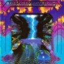 Various - Trancemaster Vol. 1