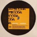 Pryda - Armed