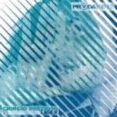 Libex Vs Giorgio Prezioso - Xperimental Scratch (Original Mix)