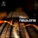 NewTone - Sad Song  (Max Platoff Remix)