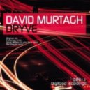 David Murtagh - Dryve (Sandeagle Remix)