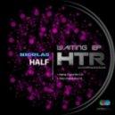 Nicolas Half - Vision (Original Mix)