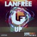 Lanfree - Up (Dimo In Da Houze)