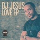 DJ Jesus feat Canicia - Yelele (Main)