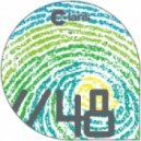 Solarstone - Touchstone (Estiva Remix)