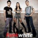 Funkwhite - Plug & Play (Extended Mix)