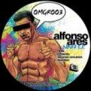 Alfonso & Ares - Contexto (Original Mix)