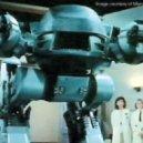 Devin Martin  -  Killbot(Menace To Sobriety Remix)