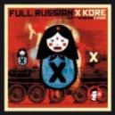 xKore - Full Russian