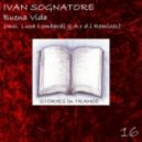 Ivan Sognatore - Buena Vida (Original Mix)