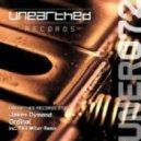James Dymond - Ordinal (Original Mix)