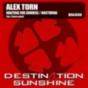 Alex Torn - Waiting For Sunrise (Tierra Remix)