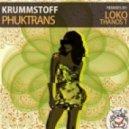 Krummstoff - Phuktrans (Original Mix)
