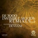 DJ 3000 - Moments In Time (Deviant Remix)