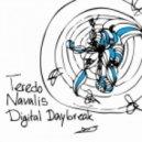 Teredo Navalis - Electronic Rescue (Original Mix)
