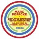 Marc Poppcke - Displayed Emotions (Dosem Mix)