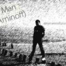 Dj Man (Aminoff)  - My Favorite Music
