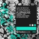 Wojciech Tuszynski - Flophouse (Alternative Mix)