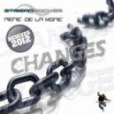 Streamrocker, Rene De La Mone - Changes (Purple Project Remix)