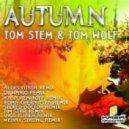 Tom Stem, Tom Wolf - Autumn (DJ WaRio Remix)