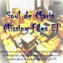 Soul de Marin - You (Original Mix)