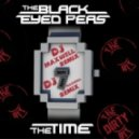 Black Eyed Peas - The Time (Dj Maxwell Remix)
