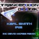 Karl Smith - Iris (David McRae Remix)