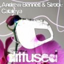 Andrew Bennett, Strobe - Cataleya (Original Mix)